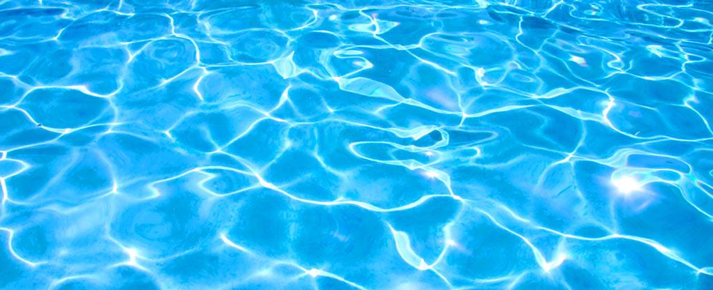 piscina en perfecto estado servicios integrales
