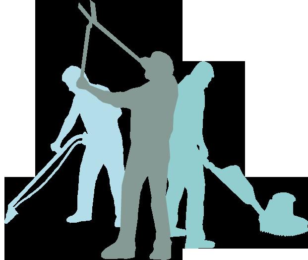 Servicios integrales madrid mantenimiento de comunidades for Empresas de limpieza en valencia que necesiten personal