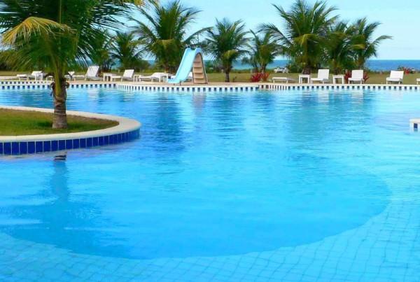 mantener piscina en perfecto-estado